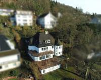 Haus/Grundstück