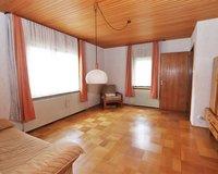 1. Wohnzimmer-1 Ansicht