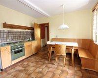 Küche - 1. Ansicht
