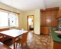 Küche - 2. Ansicht