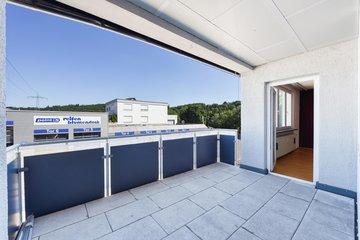 DG - Balkon