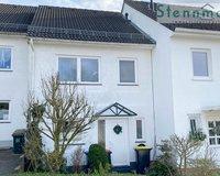 Reihenmittelhaus, ideal für die Familie, in beliebter Wohnlage von Lennep