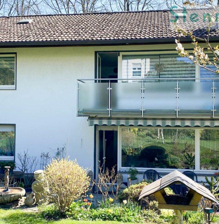 Haus zum Kauf in Remscheid (reserviert)