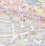 Mandtstrasse 3, 42853 Remscheid