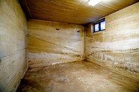 Abstellraum Kellergeschoss