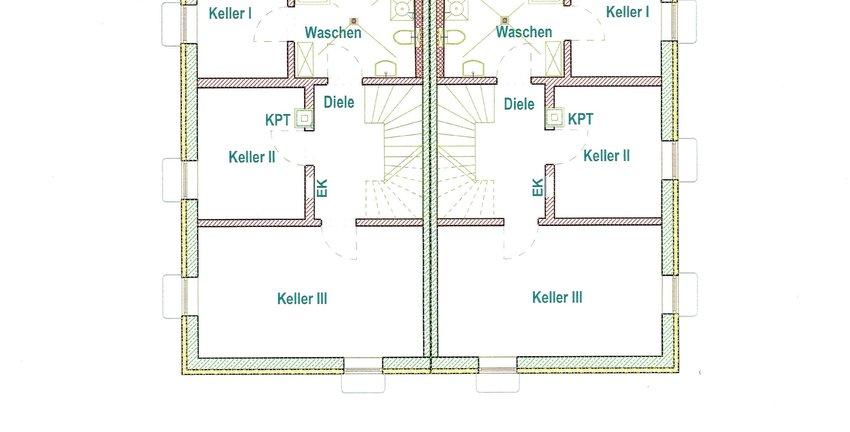 Grundriss-KG-DHH-Obergrbch-212.203