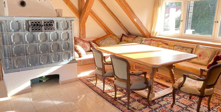 Wohnzimmer (Bild3)