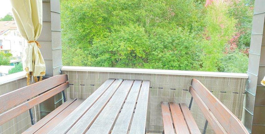 Balkon/Loggia (Bild1)