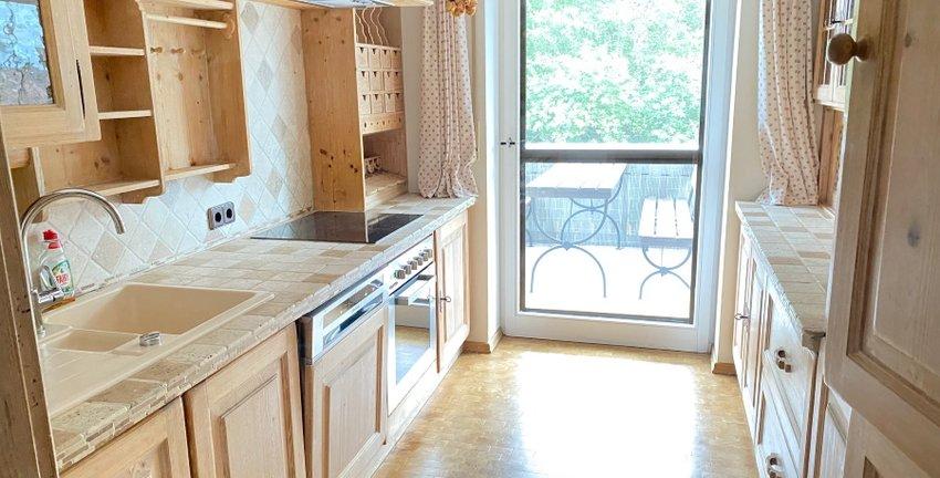 Küche(Bild1)-900-212.009