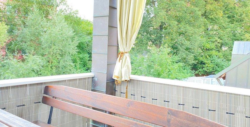 Balkon (Bild2)