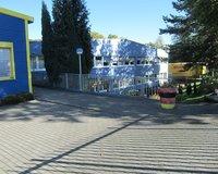 *Provisionsfrei* ca. 228 - 1.271 m² Büroflächen in Dortmund-Kley zu vermieten