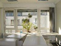 Ca. 288,00 bis 2089,00 m² Bürofläche möglich, DO-City Fußgängerzone.