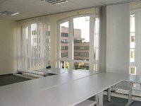 - PROVISIONSFREI - ca. 554,00 m² moderne Bürofläche in der Fußgängerzone zu vermieten.