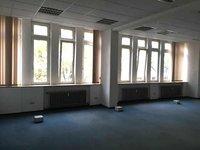 Ca. 253 m² Bürofläche in A-Lage der Dortmunder Innenstadt zu vermieten