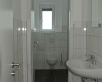 Beispiel WC