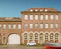 *PROVISIONSFREI* Ca. 2.099 m² Lager/Werkstatt/Büroflächen in Dortmund zu vermieten!