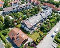 Eckhaus in Neuried