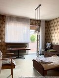 Schlafzimmer I