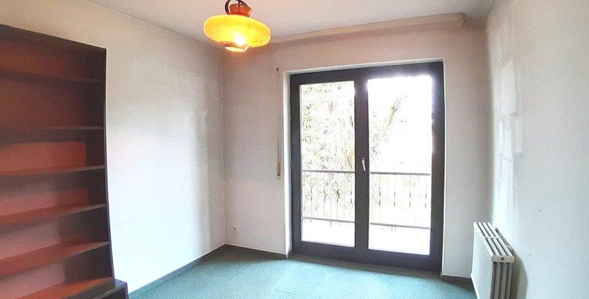 Zimmer 3 im Obergeschoss