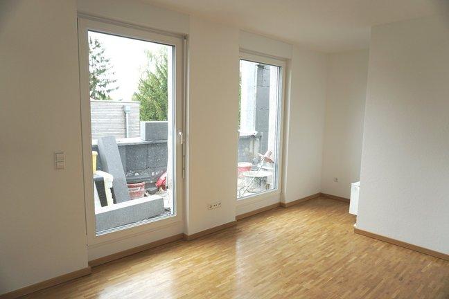 1. Schlafzimmer (2)