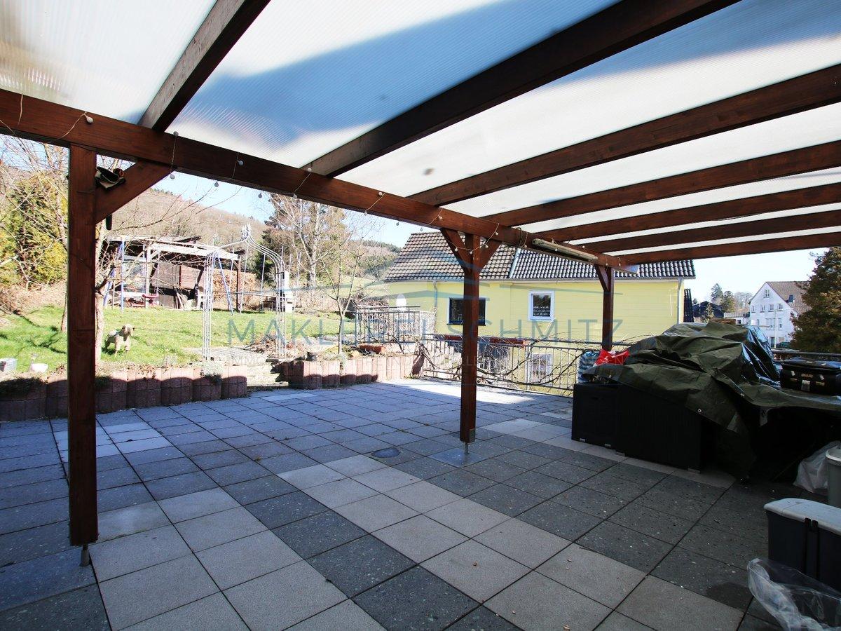 Terrasse Whg 1