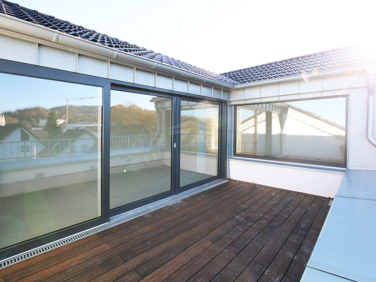 Terrassenansicht 3