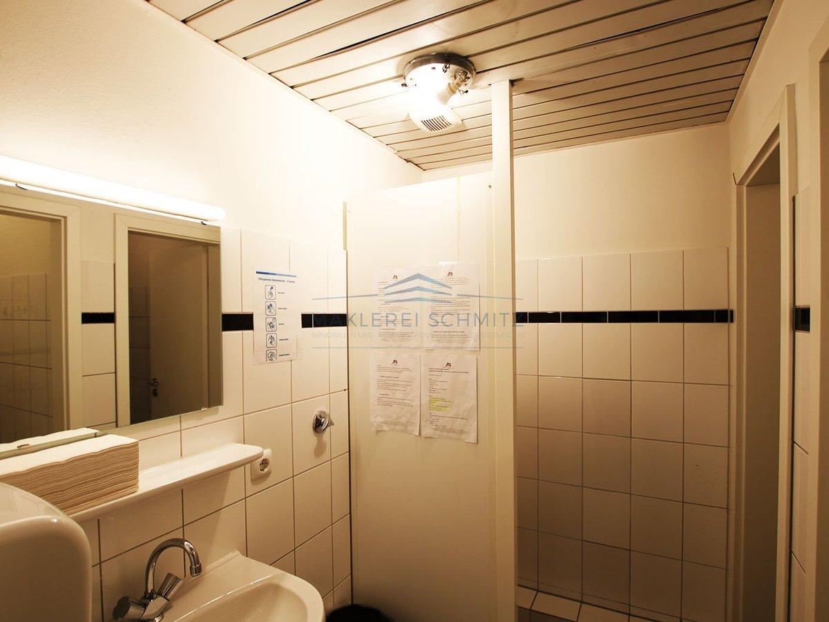Toilette 2