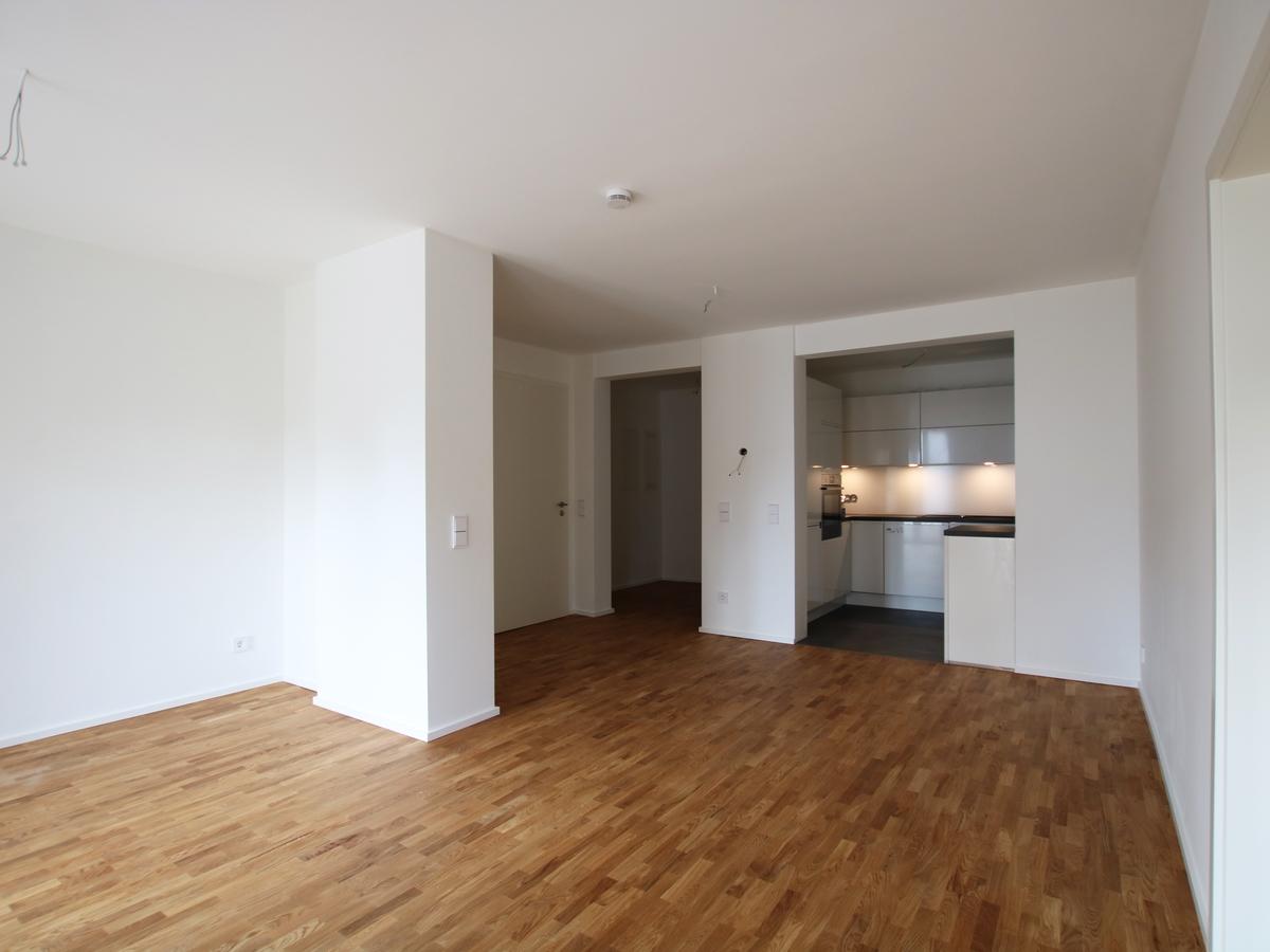 4-Wohnung Nr. 7