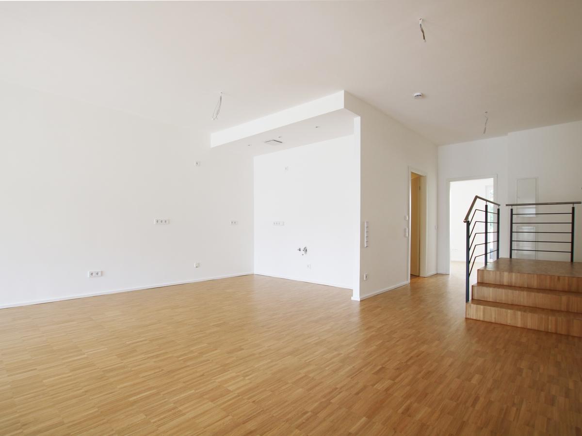 2-Wohnung Nr. 3-2
