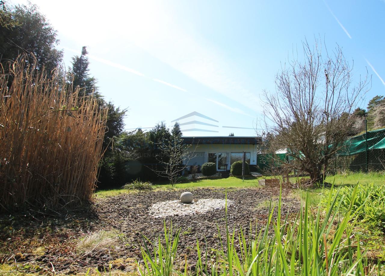 Gartenansicht Haus Titel neu