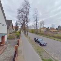 ID 2420 Nr.2 360 Grad Sakralbau, Kirche in Eichwalde