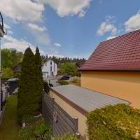 ID 2459 (2) 360° REH Tegeler Forst